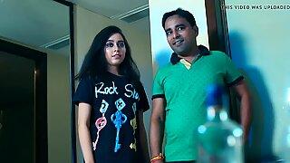 Bengáli színésznő szexvideó, vírusos indus lány szexvideó
