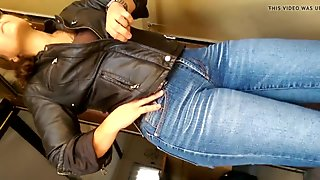jeans Bc3.mp4