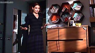Katie Holmes - ''Abandon''