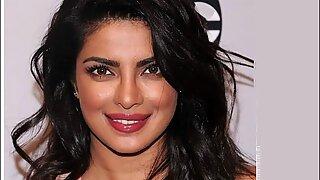 Priyanka chopra szexvideó 12