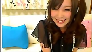 japanese amateur videos 28July