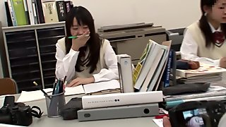 Crazy Japanese girl in Hottest HD, Public JAV clip