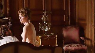 Manon Kneuse Nude Scene On ScandalPlanet.Com