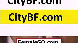 Interracial Black Cock Asian Pussy Young Japanese Big Boobs Hot Tits-00