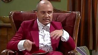 turkish tv upskirt
