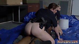 Fat milf and mix xxx Cheater caught doing misdemeanor break in