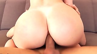 XEmpire Daisy Stone Twerking Whooty Anal Fucking