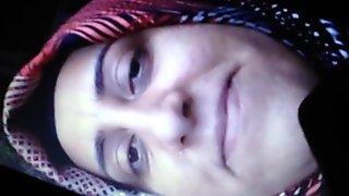 Hijab Tribute